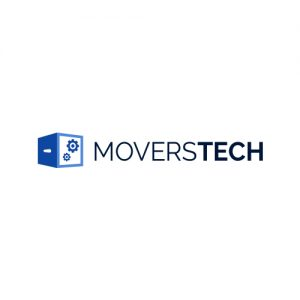 LOGO 500x500_moverstech_Movers CRM.jpg