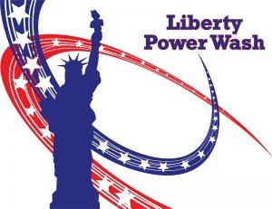 Lierry-Power-wash-01.jpg