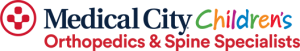 MedicalCityChildrens-logo-Color-MOO.png
