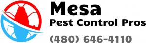 Mesa Pest Control Pros Site Logo.png