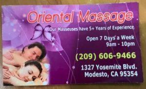 Oriental Massage Asian Spa Modesto Open.jpg