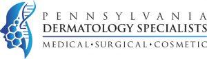 Pennsylvania-Dermatology-Specialists.jpg