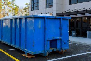 Portland-Junk-Liberation-Construction-Remodel-debris-1-e1597717507633.jpg