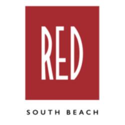 RED South Beach-Logo.jpg