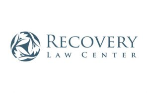 Recovery Law Center logo.jpg