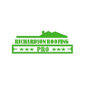 Richardson Roofing Pro.jpg