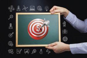 SEO brand targeting market 11.jpg