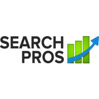 Seach pros Logo.png