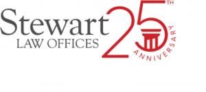Stewart Law Logo.png