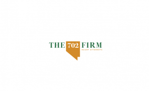 THE702FIRM Injury Attorneys logo.png