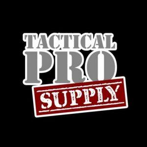 Tactical Pro.jpg