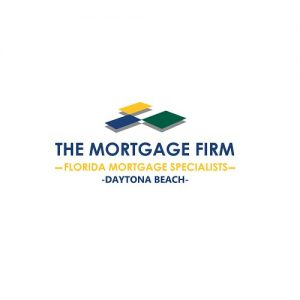 The Mortgage Firm.jpg
