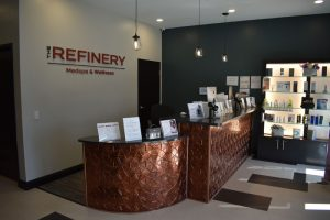 The-Refinery-Medspa-front-desk.jpg