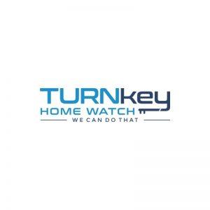 Turnkey home watch.jpg