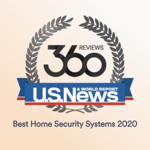 US-News (1).png