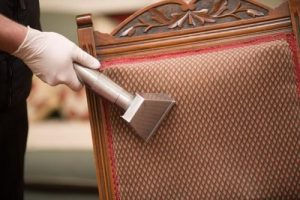 Upholstery cleaning Baton Rouge.jpg
