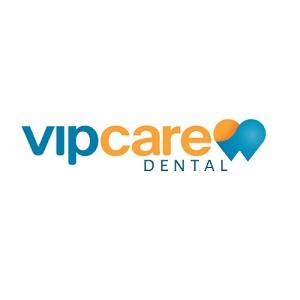 VIPcare Logo 300 j.jpg