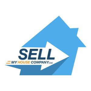 We Buy Houses Tacoma WA - Sell My House For Cash.jpg