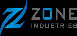 Zone Industries.jpg
