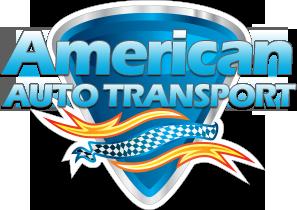 aat-logo.png