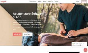acupuncture software.jpg