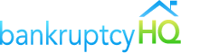 bankruptcyhq_logo