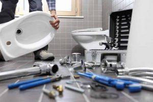 cropped-master-plumber.jpg