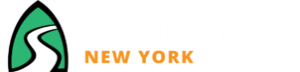 cropped-ny-logo-302x72.png