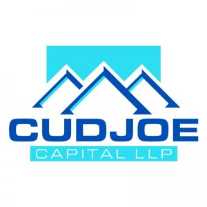 cudjoe logo - Copy.jpg