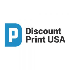 discount-print-usa-logo-01.jpg