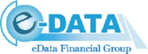 eData Financial Group Logo.jpg