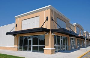 frisco-awnings-commercial-fabric-canvas-1.jpg