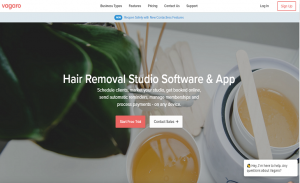 hair removal studio software.png