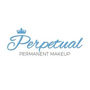 logoperpetual.png