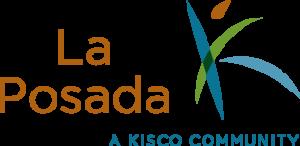 lpa-logo.png