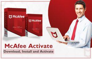 mcafee-activate.jpg