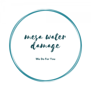 mesa water damage.png