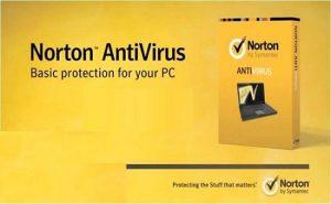 norton antivirus.jpg