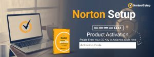 norton-setup44.jpg