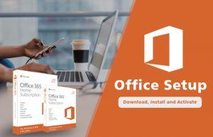 office-activate-banner.jpg
