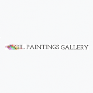 oil-paintings-gallery.png