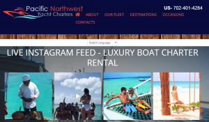 pacificnorthwestyachtcharters.png