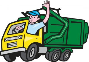 spartanburg-south-carolina-junk-removal-home_orig.jpg