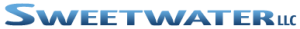 sweetwater_logo.png