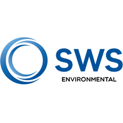 sws-environmental.png
