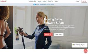 tanning salon software.jpg