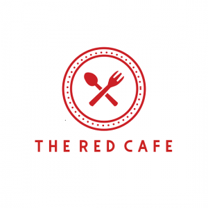 the-red-cafe 2.png