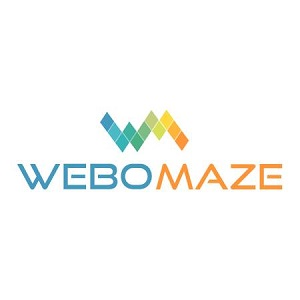 webomaze-logo.jpg
