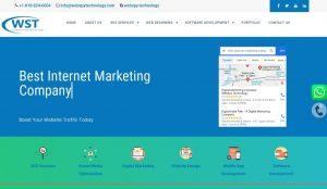 webspytechnology.com.jpg