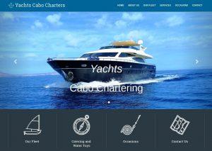 yachtscabocharters.jpg